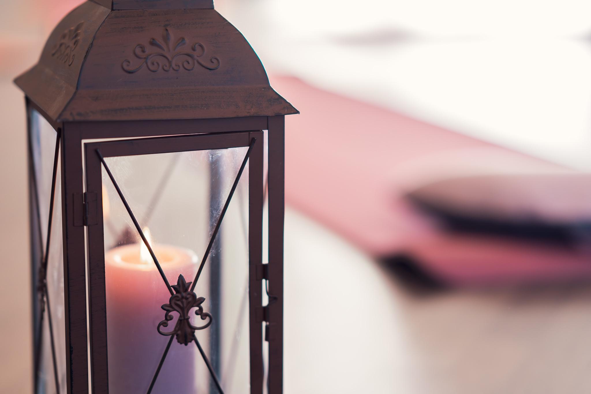 lanterne tapis