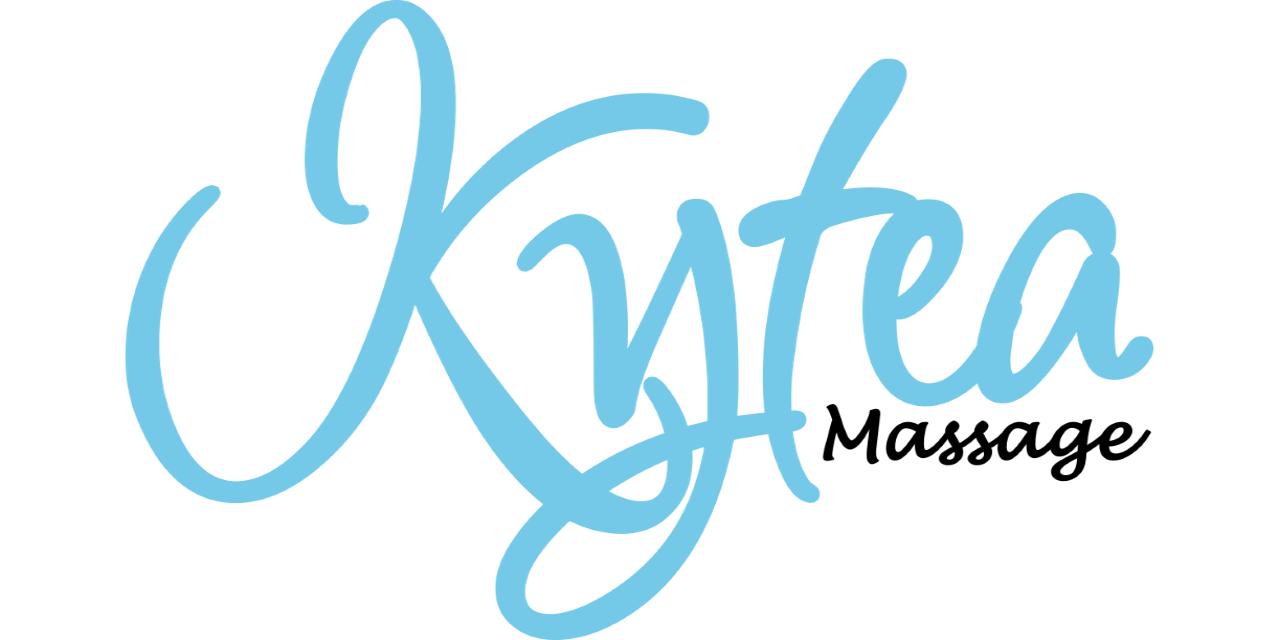 kytea logo