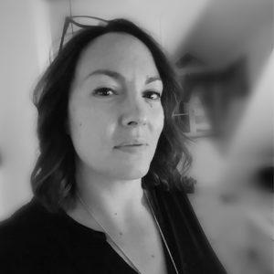 Fée'minitude - Maud Scherz - le cocon des anges