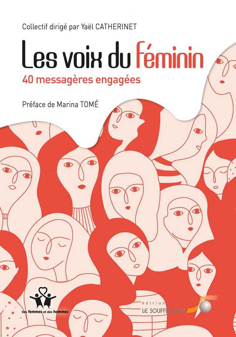 les voix du féminin