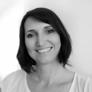 Selma Bonvallat SEMA Fiduciaire Conseils