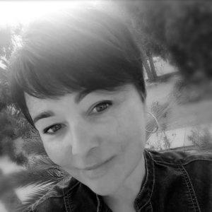 Mélanie Clément - O Coeur de soi - Yoga enfant - Fée'minitude