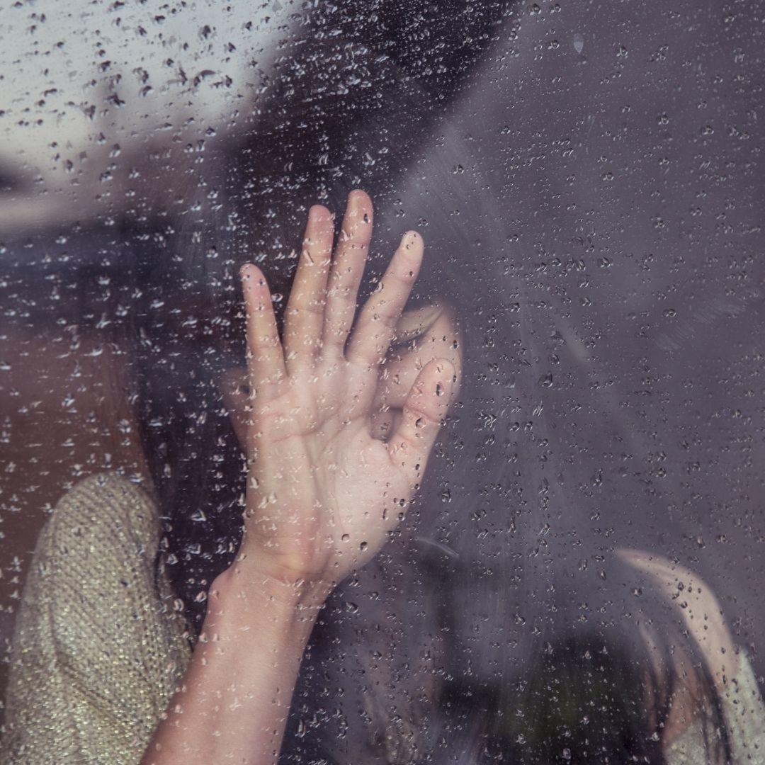 Epuisement maternel - blog - Fée'minitude